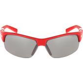 Nike Show X2 White/ University Red Grey ML Red Flash & Grey Lenzen