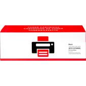 Huismerk 201X Toner Zwart XL voor HP printers (CF400X)