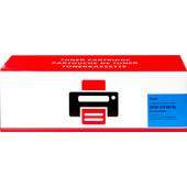 Huismerk 201X Toner Cyaan XL voor HP printers (CF401X)