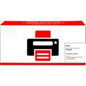 Huismerk TN-2220 Toner Zwart XL voor Brother printers (TN-2220)