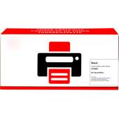 Huismerk 80X Toner Zwart XL voor HP printers (CF280X)