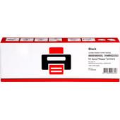 Huismerk 6600/6605XL Zwart voor Xerox printers (106R02232)