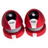 XM-I X-miniMax II Red Capsule Speaker - 1