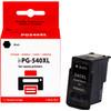 PG-540XL Zwart (5222B005) - 3