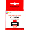 Huismerk CL-546 3-Kleuren XL voor Canon printers (8288B001)