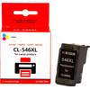 CL-546 Cartridge 3-Kleuren XL (8288B001) - 3