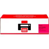 Huismerk 201X Toner Magenta XL voor HP printers (CF403X)