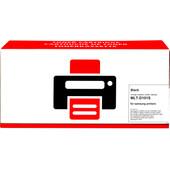 Huismerk MLT-D101S Toner Zwart voor Samsung printers