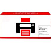 Huismerk MLT-D116L Toner Zwart XL voor Samsung printers