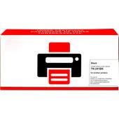 Huismerk TN-241BK Toner Zwart voor Brother printers (TN-241BK)