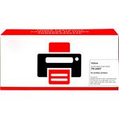 Huismerk TN-245 Geel voor Brother printers