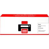 Huismerk 126A Toner Zwart voor HP printers (CE310A)