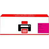 Huismerk 130A Toner Magenta voor HP printers (CF353A)