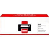Huismerk 85A Toner Zwart voor HP printers (CE285A)