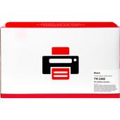 Huismerk TN-3480 Toner Zwart voor Brother printers