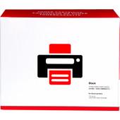 Huismerk Zwart XL voor Xerox printers (106R02311)