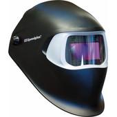 Speedglas 100V