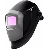 Speedglas 9002 NC