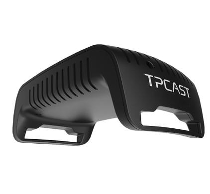 TP Cast Draadloze Ontvanger voor HTC Vive