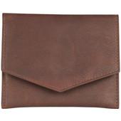 Burkely Antique Avery Wallet Enveloppe Bruin