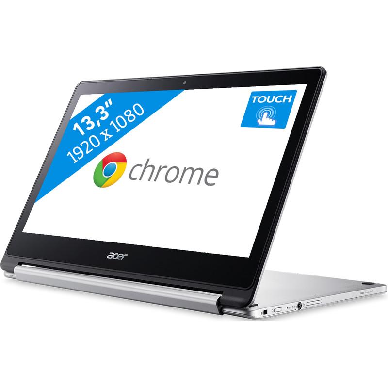 Chromebook 13 CB5-312T-K7SP