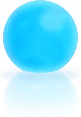 AwoX Kubus LED