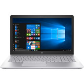 HP Pavilion 15-cc504nb Azerty