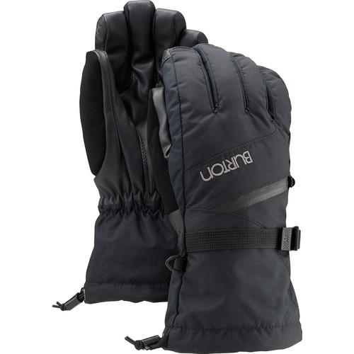 Burton Gore Women's Glove True Black - L