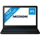Medion Erazer P6679-i5-256 Azerty