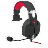 Trust GXT 321 Mono Gaming Headset