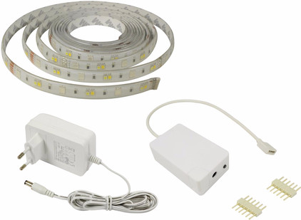 AwoX Color Lichtstrip 2 Meter