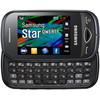 Alle accessoires voor de Samsung Star QWERTY B3410 KPN Prepaid