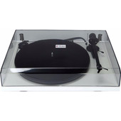 Pro-ject Essential II Wit