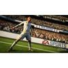 product in gebruik FIFA 18 PS4