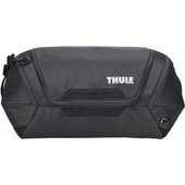 Thule Subterra Weekender 60L Dark Shadow