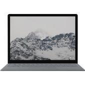 Microsoft Surface Laptop - i5 - 4 GB - 128 GB Azerty