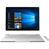 Microsoft Surface Book - i5 - 8 GB - 128 GB Azerty FR