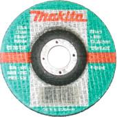 Makita A-85385 Doorslijpschijf Steen 230 mm