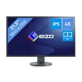 Eizo FlexScan EV3237-BK