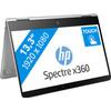 Spectre 13-w030nd x360 - 1