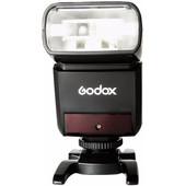 Godox Speedlite TT350 Sony