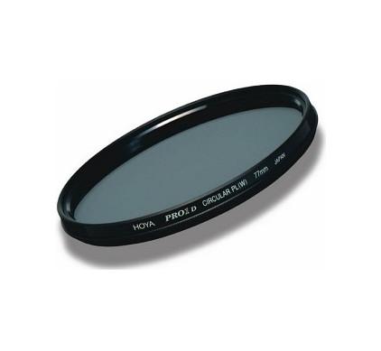 Hoya PL-CIR Pro1 Digital 67mm
