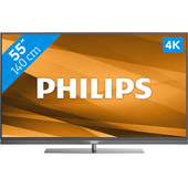 Philips 55PUS7181