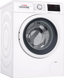 Zanussi ZWF81663W review
