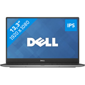 Dell XPS 13 CNX93602
