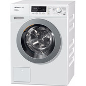 Miele WKF 301 WCS PowerWash 2.0