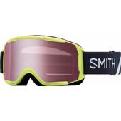 Smith Daredevil Junior Acid Squall + Ignitor Mirror Lens