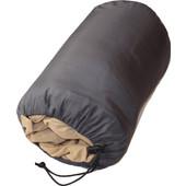 Human Comfort Thermo Liner Single