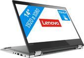 Lenovo YOGA 520-14IKB 80X800NPMB Azerty