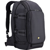 Case Logic Luminosity Backpack Medium